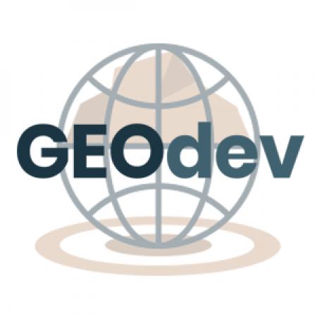 Biuro GEOdev